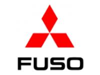 Фургоны-рефрижераторы Mitsubishi Fuso