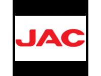 Фургоны-рефрижераторы Jac