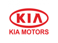 Фургоны-рефрижераторы Kia